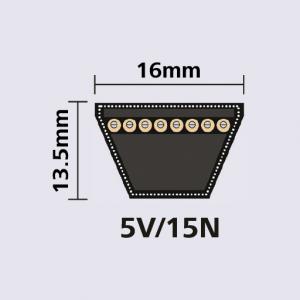 5V 15N